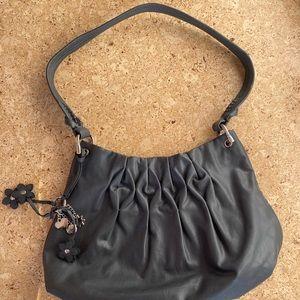 Nine West new purse